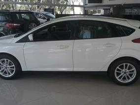 Ford - Focus 100% Financiado ( Fa)