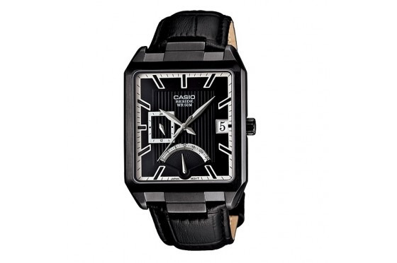 Relógio Casio Bem-309bl-1a Masculin