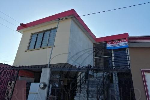 Oficinas En Renta En Villa Mitras, Monterrey