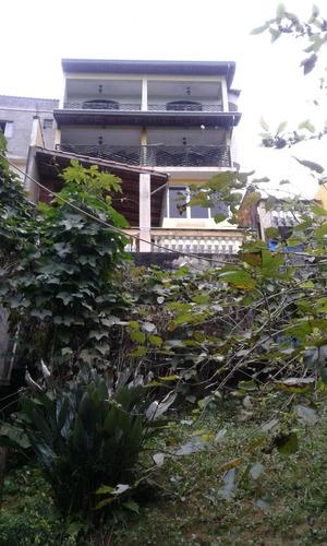 Imagem 1 de 15 de Casa Para Venda Em Itapecerica Da Serra - 2946-l