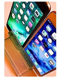 Apple iPhone 6s Plus 64gb Original Seminovo Em 12x Sem Juros