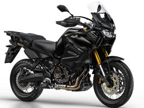 Yamaha Super Tenere 1200 0 Km 2018 Kando Motos