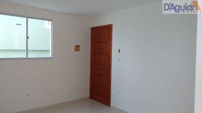 Kitnet No Parque Vitoria A 1,5km Do Metrô Com 1 Dormitório, Sala E Cozinha - Dg1919