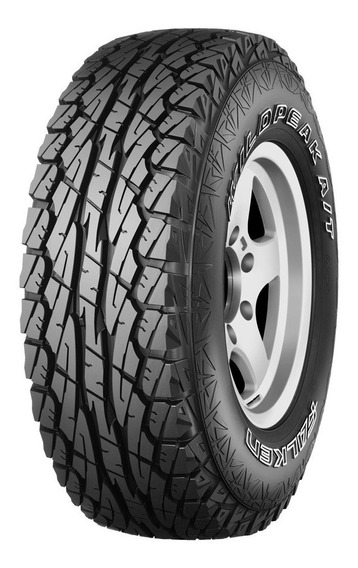 Neumático 245/65r17 Falken Wpat01 At 107s Th