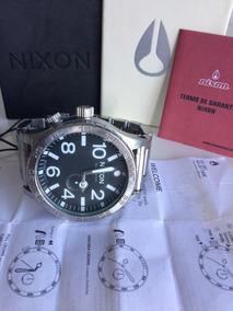 Relógio Element Nixon 51-30 Original