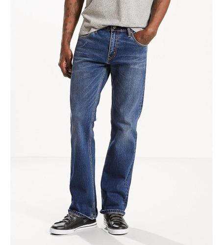 حكم على نطاق واسع مائة عام Pantalones Levis 527 Para Hombre Kevinstead Com