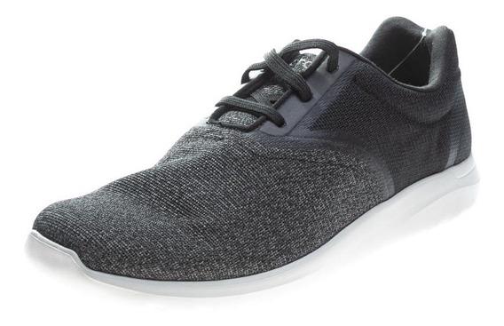 Zapato Crocs Kinsale Static Laces204734-069