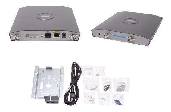 Cisco Access Point Air Ap1242g A K9