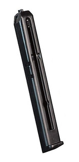 Magazine Pistola De Pressão Rossi Co2 4.5mm - Original