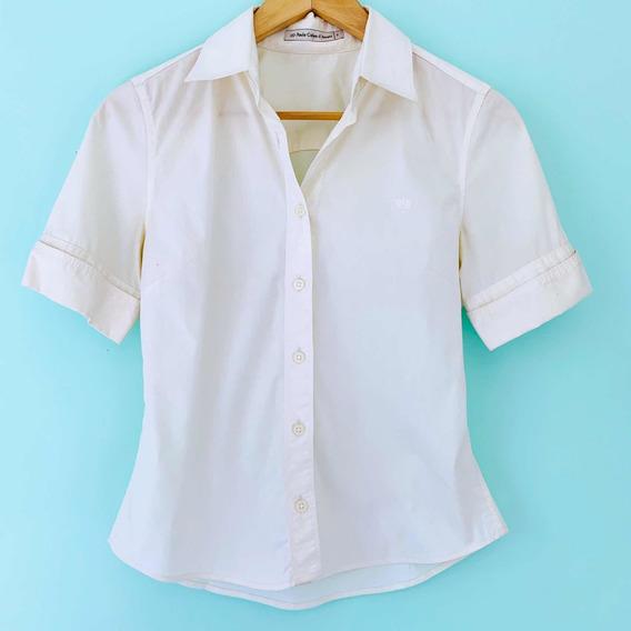 Camisa Paula