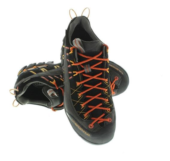 Zapatillas De Aproximación La Sportiva Hyper Gtx