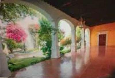 Casa En Venta. Oportunidad. Santiago Atepetlac. Cod. Be171