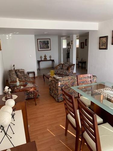 Hermosa Casa En Misiones De Corregidora, Sala Tv, 2 Recamaras, 2.5 Baños, Lujo