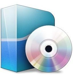 Cd De Atualização Drives Da Impressora Hiti P510s