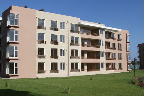 Imagen 1 de 10 de Condominio Barrio Universitario