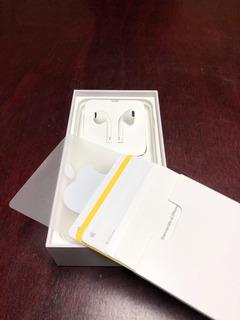 iPhone 8 Plus 256 Gb Mica De Privacidad No Compatible Telcel