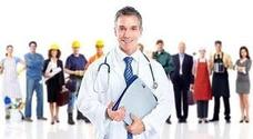 Medicina Laboral Para Empresas - Ingresos - Juntas Medicas