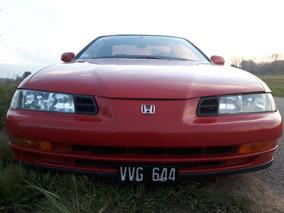 Honda Prelude 2.0 1992