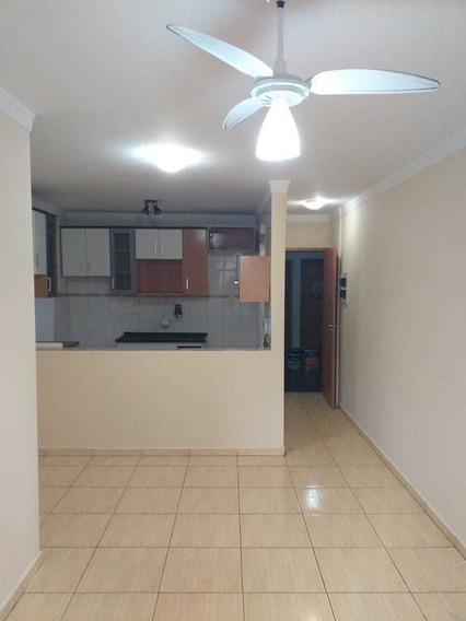 Cód. 505 Apto 3 Dorm 1 Vaga Guarulhos R$899,00