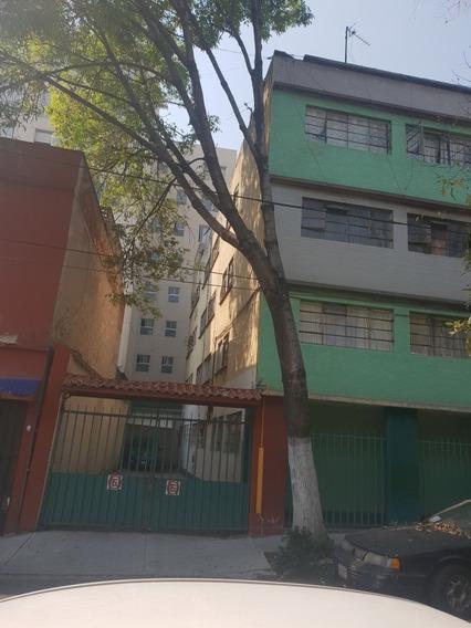 Departamento Navarra Alamos Riguroso Contado Benito Juarez