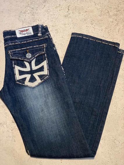 Laguna Beach Jeans Mercadolibre Com Mx