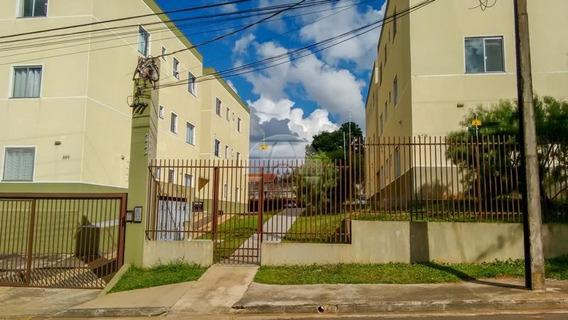 Apartamento - Residencial - 142168