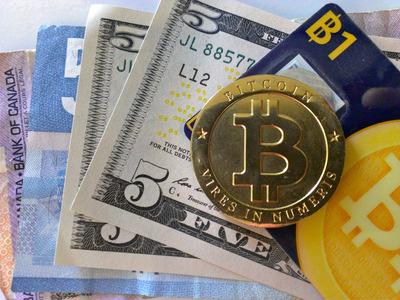 Mirror Trading - Invista E Aumente Seus Bitcoins