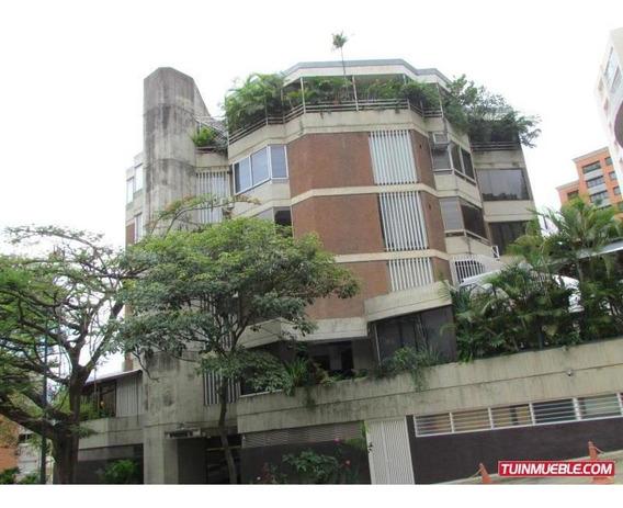 Apartamentos En Venta Rr Mls #16-8833---------04241570519