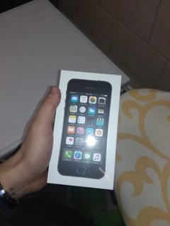 iPhone Apple 5s 16gb Original Anatel Brasil