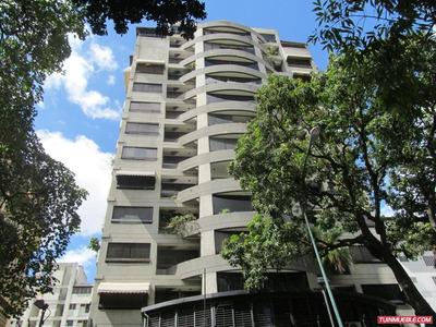 Apartamento En Venta La Campiña C21 Inverpropiedad Ni-80