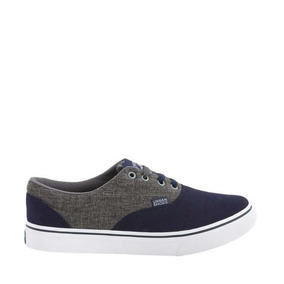 Tenis Casual Urban Shoes 185 Ah2994