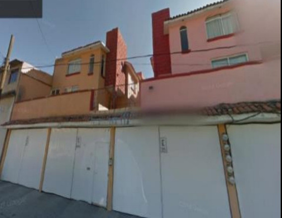 Casa En Venta Margarita Maza De Juárez