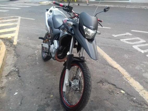 Honda Xre 300 2011/11