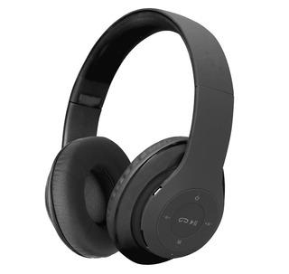 Audífonos Klip Xtreme Blue Beats 2 Bluetooth *itech