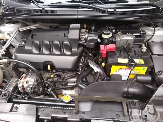 Nissan Sport Se T/m Se T/m