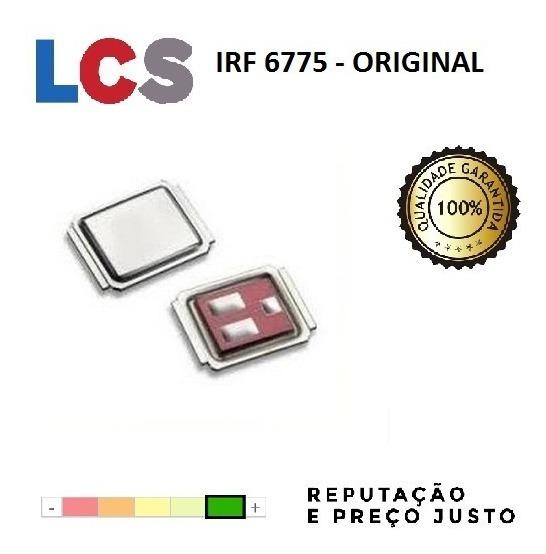 Irf6775 - Irf 6775 Mosfet Smd Original