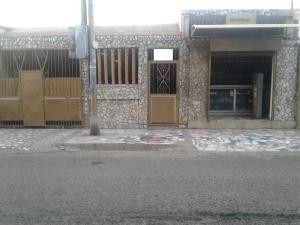Vendo Casa En San Felipe Mls:20-8911karla Petit