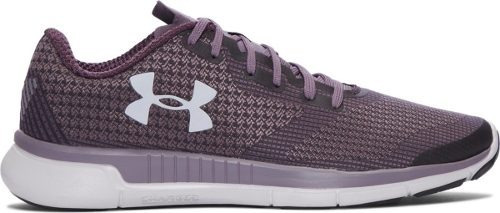 Zapatillas Under Armour Charged Lightning Mujer Fitness