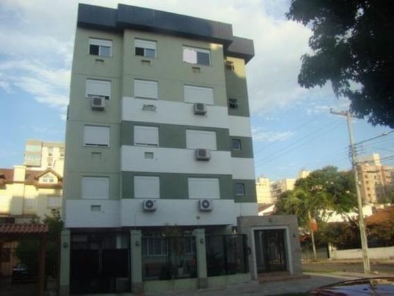 Apartamento Em Tristeza Com 3 Dormitórios - Mi3886