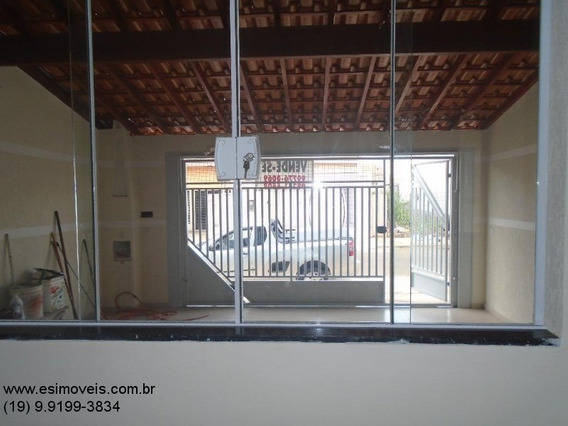 Casa - Ca00173 - 33768368