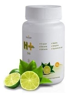 Hinode Chá H+ Sabor Limão