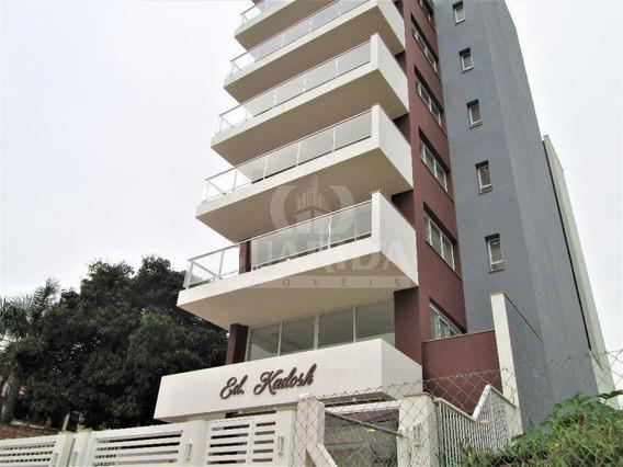 Apartamento - Tristeza - Ref: 150590 - V-150590