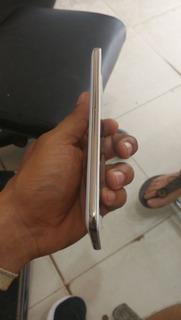 Celular: Huawei Y62
