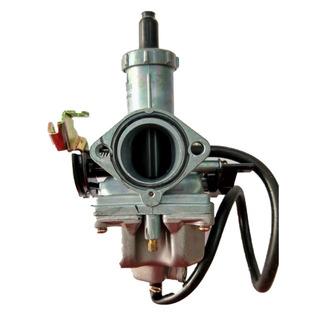Carburador P/ Triciclos C/ Coletor Mca/mcf 200cc Motocar