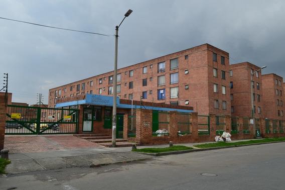 Venta Apartamento Ciudad Tunal Acogedor Bogotá