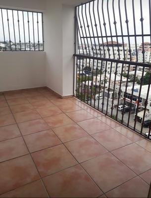 Apartamentos En Alquiler Por Temporada En Santo Domingo De Guzmán