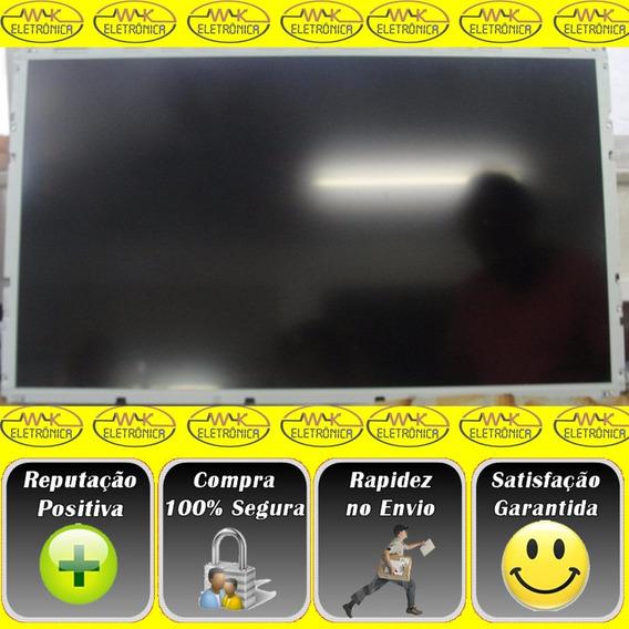 Tela Display Lc420wue Sc A1 42pfl5405h/60 Retirada Em Mãos