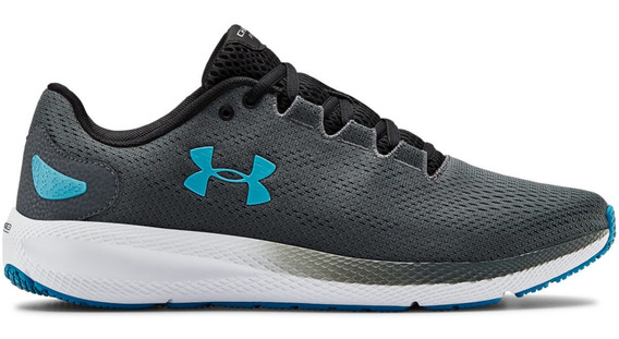 Zapatillas Charged Pursuit 2 Under Armour