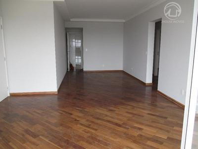 Apartamento Residencial Para Venda E Locação, Lapa, São Paulo - Ap21094. - Ap21094