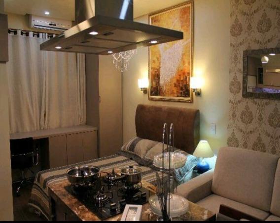 Apartamento - Ap791 - 32349565